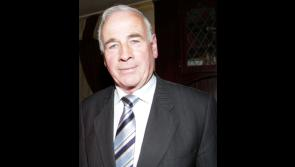 Longford and Cavan mourns passing of GAA stalwart and renowned community volunteer Oliver Creegan