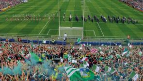 BREAKING | GAA unveils revised fixtures calendar for the 2021 season