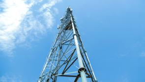 eir seeking to erect two new telecommunications structures in Longford