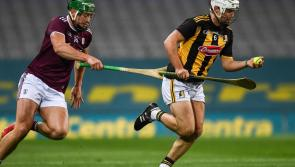 GAA: Draw made for 2021 Leinster senior hurling championship