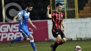Longford Town make a point in tough battle against Finn Harps