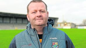 Longford senior hurlers play Louth and Monaghan in the 2021 Lory Meagher Cup
