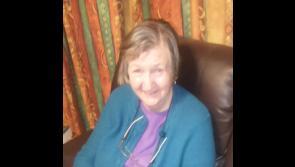 Ballymahon and Granard saddened by death of much-loved teacher Mary Wynne