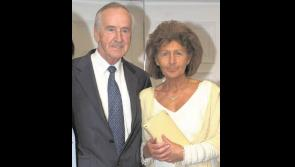 Tributes pour in as Kathleen Reynolds dies
