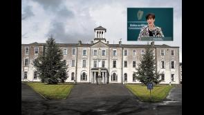Refurbishment of iconic 1865 building will bring Longford's St Mel's College to new level