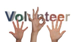 Longford Volunteer Centre Awards now open for nominations