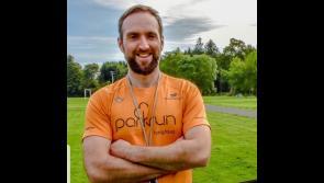 Longford parkrun  in plea to politicians  for a return date
