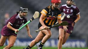 Camogie Association confirms switch to split season after club vote