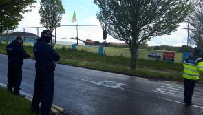 Gardaí and council praised in efforts to thwart Longford traveller post wedding celebrations