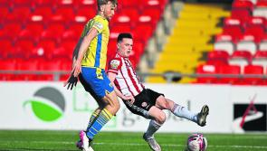 Watch Longford Town in action against Bohemians at Bishopsgate