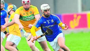 Longford senior hurlers start the season away to Armagh in the National League