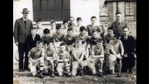 Granard and Bunlahy GAA clubs saddened by death in London of former player Tom Mulligan