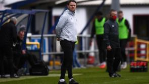 Longford Town boss Doyle looking ahead to Sligo Rovers clash at the Showgrounds
