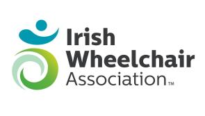 Longford people with disabilities encouraged to apply for social housing