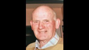 Edgeworthstown native Mel Hughes remembered as an accomplished sportsman and respected nurse