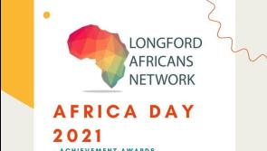 Longford event celebrating the diversity of African heritage, language and traditions