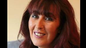 Longford Association in Dublin remembers 'beautiful lady' Shirley Cunningham