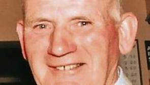 Late Mel Hughes: an accomplished sportsman and respected nurse