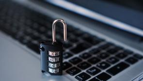 Longford services still affected by recent cyber attack on HSE