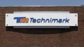 Exciting expansion plans for Technimark in Longford town