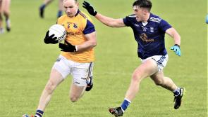 Longford face Fermanagh in fierce fight for survival in the National League