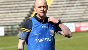 Longford have home advantage against Tipperary in the National League relegation play-off
