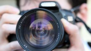Many amateur photographers don't realise they are breaking the law and causing irreversible damage
