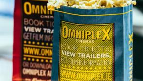 Seminal moment for cinema lovers as Longford Omniplex reveals reopening date