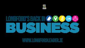 Gift voucher scheme will  strengthen Longford economy