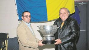 A proud Granard man, great sportsman and a dedicated soldier-tributes paid to late Vincent Daly