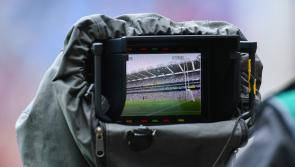 RTE unveil bumper schedule ahead of a massive summer of sport across TV, radio and online