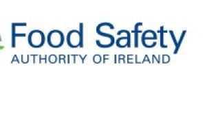 Longford veterinary inspectors investigate food business