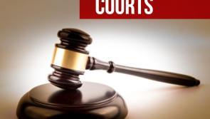 Longford pair jailed over 'abhorrent' threats to garda