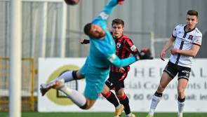 Longford Town pick up precious point in excellent draw away to Dundalk
