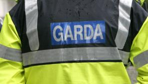 Tragedy in Tarmonbarry following recovery of a body from the River Shannon