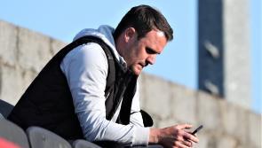 Longford Town facing another tough task away to Finn Harps