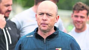 Wary Longford manager Padraic Davis knows there is no room for complacency against Carlow
