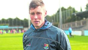 Spirit is good as Longford U-20s face Louth in the championship