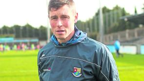 Whirlwind start sets up Longford U-20s for thrilling win over Louth