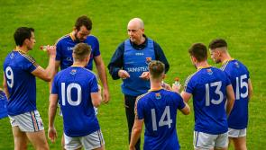 Longford growing in confidence and will not fear Meath