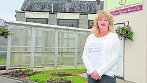 Ballymahon Convent Daycare Centre set to reopen next week