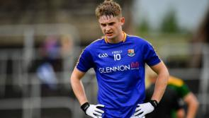 Mighty Meath send Longford crashing out of Leinster Championship
