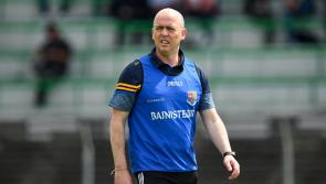 Search for new Longford manager as Padraic Davis departs in the wake of Meath nightmare