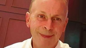 Longford's Frankie Duffy was 'one of life's real gentlemen'