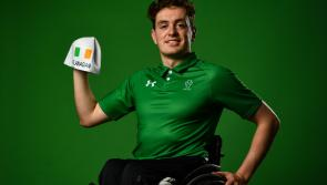 Longford councillors express pride in local athletes
