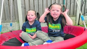 Woodie's launch seventh annual Heroes campaign