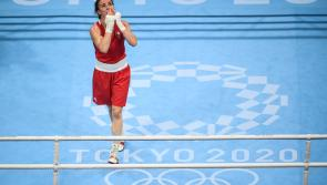 Longford Leader Editorial: Olympians lifted spirits of nation