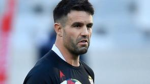 British and Irish Lions ring the changes for South Africa test