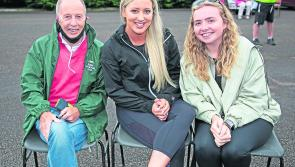 Pictures | Longford Live & Local brightens up  August bank holiday
