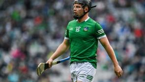 Limerick GAA confirm appeal to Peter Casey red card ahead of All Ireland hurling final